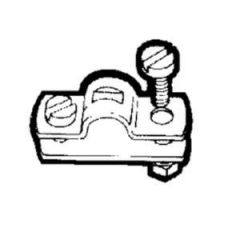Cable Clamp L14
