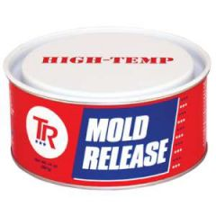 Maximum Mold Release Wax Tin