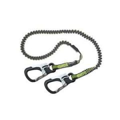 Performance Safety Line, 2 Clip