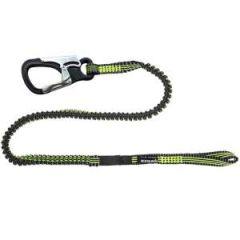 Performance Safety Line, 1 Clip & 1 Link