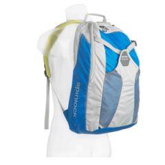 Backpack Lightweight 27 L