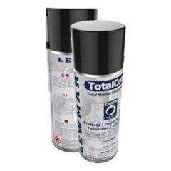TotalCote Total Marine Maintenance