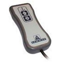 Wired Hand Held Remote 68000599