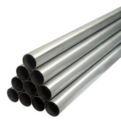 Tubing 316 Stainless Steel 25 mm x 3 mm x 1 mm x 3 meters