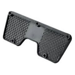 Transom Pad, Plastic 250 x 90mm