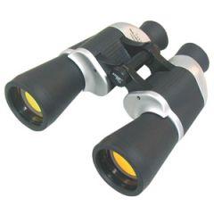 Binocular Sea Nav Automatic Focus Black 7 x 50