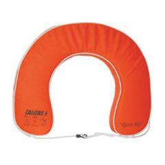 Horseshoe Lifebuoy Quick RD 145N Orange