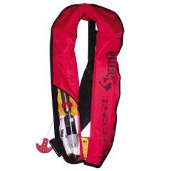 Lifejacket Sigma 170N Manual Inflatable