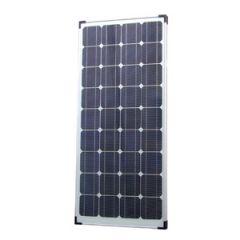 Solar Panel 75W 12V