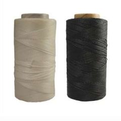Waxed Sailmakers Flat Twine