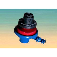 Replacement Control Regulator Low Output Valve Type 1
