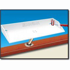 """Bait/Filet Mate Cutting & Serving Table 31"""" x 12 1/2"""" (78.7 cm x 31.8 cm)"""