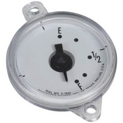 Direct Site Gauge Replacement