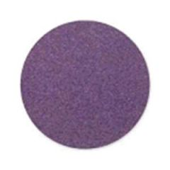 "Purple Hookit Disc 5"" 40 Grit"