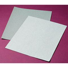 "Wetordry Tri-M-ite Sheet P100C Grit 9"" x 11"""