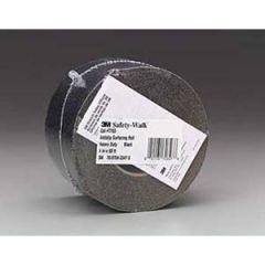 "Safety Walk Heavy Duty Non Slip Tape/Tread White 1"" x 60 ft/Roll"