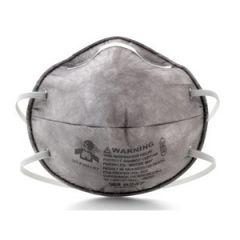 Particulate Respirator R95 Disposable