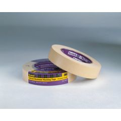 Scotch Solvent Resistant Masking Tape 2040 48mm