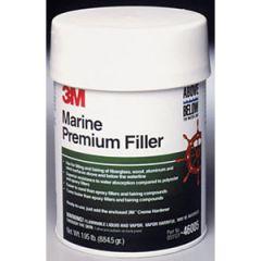 Marine Premium Filler Tub 1 gal