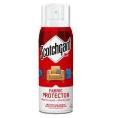 Scotchgard Fabric Protector Aerosol 10 oz