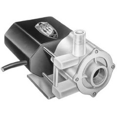 Magnetic Drive Pump LC-3CP-MD Submersible 8.5 GPM 230V