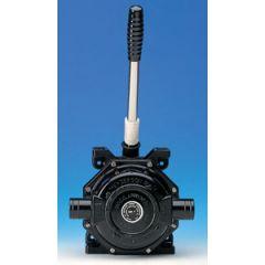 Henderson MK5 Manual Bilge Pump Universal