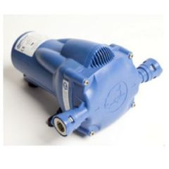 Whale Watermaster Pump 45 Psi 24V