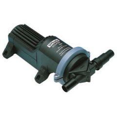 Whale Gulper 220 Waste Pump 24V