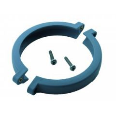 Clamp Ring Kit For Gulper 220 AS1562