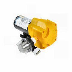 Whale Fresh IC Freshwaster Pump 24V