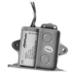Whale Field Sensor Switch