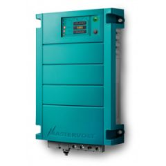 Battery Charger ChargeMaster 12/25-3 3 Bank 25A 12V