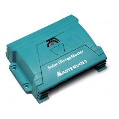 Solar ChargeMaster SCM-N 40 3 Stage 40A 12/24V