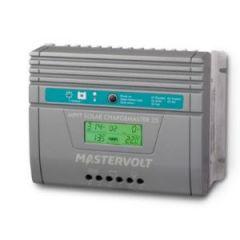 Mastervolt Solar ChargeMaster SCM-25 3 Stage 25A 12/24V