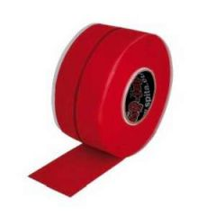 ResQ-Tape 25 mm Wide Red