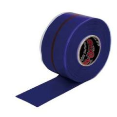 ResQ-Tape 25 mm Wide Blue