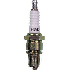 Spark Plug BU8H