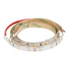 LED Light Strip 1m IP66 Warm White 12V