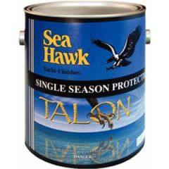 Talon Dark Blue Antifouling, Gallon
