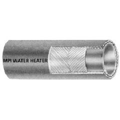 "Water Hose Softwall Heavy Duty w/o Wire 1"""