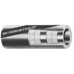 "Exhaust Hose Softwall Premium 5"""
