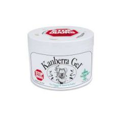 Kanberra Air Purifier Gel Tub 8 oz