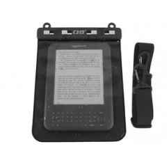 eBook Reader/Kindle Case Waterproof