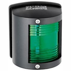 Starboard Navigation Light Utility 77 Series Green