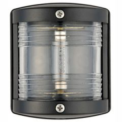 Anchor Navigation Light Utility 77 Series White