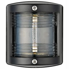 Stern Navigation Light Utility 77 Series White