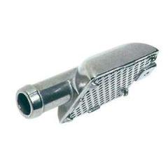 Strainer- Bilge Pump