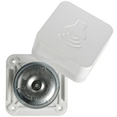 Horn Q Box Diaphragm Electromagnetic 12V