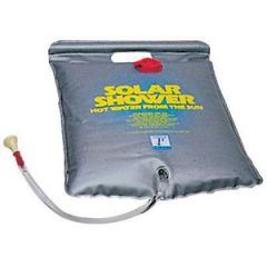 Solar Shower PVC 20 L