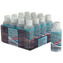 Aqua Clean Water Sterilizer Liquid 100 g